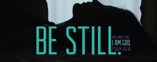 be-still-01